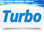 turbo-marketing online mailing and email list free count and order application